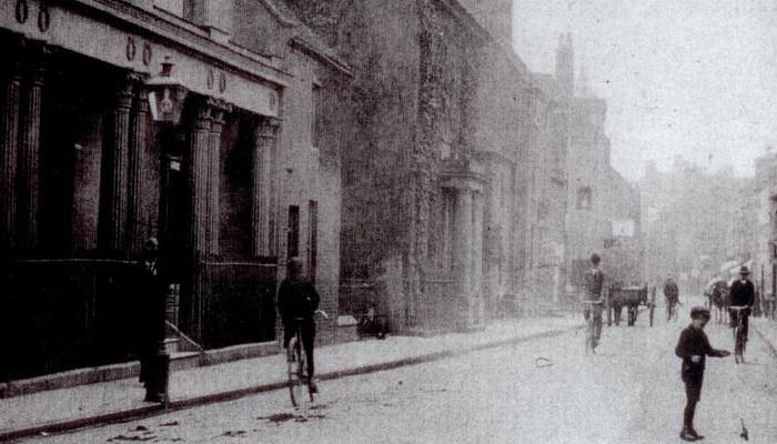 1-History-St-Johns-House