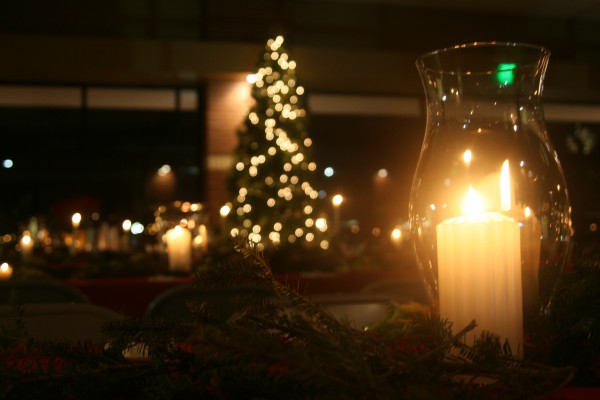 Youth-and-Family-Christmas-Dinner-413