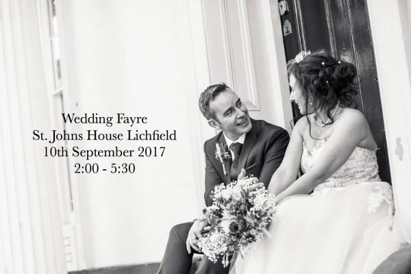 wedding-fayre