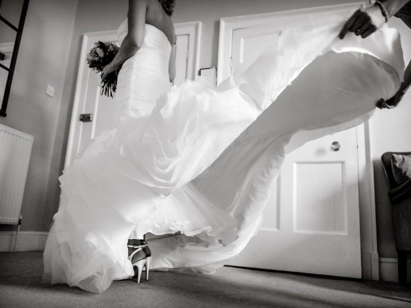 Andrew Billington Photography-4